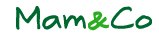 MamCo-logo