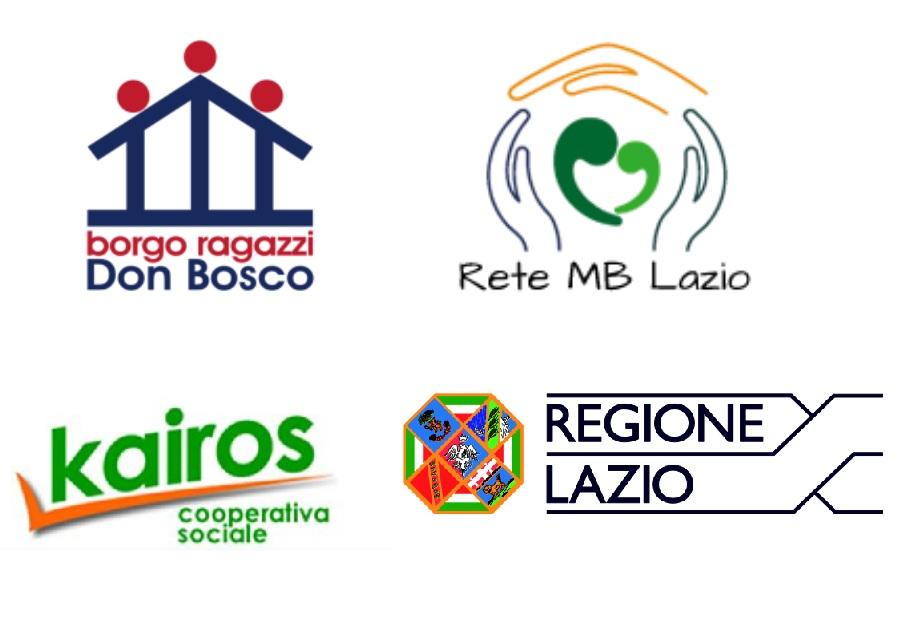 Seminario sulla Solidarietà Familiare - Organizzata da Rete mamma-bambino e Borgo Ragazzi Don Bosco