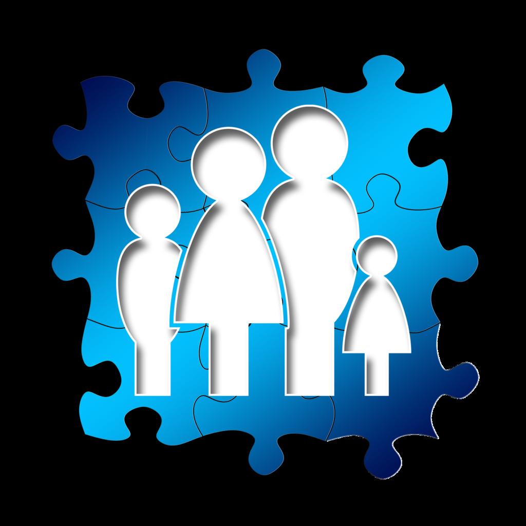 family-1480074_1920-1024x1024