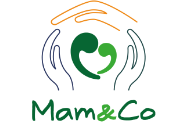 Mam&Co